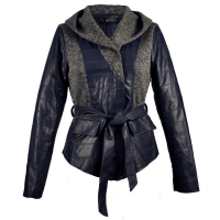 Куртка - жакет  Моника